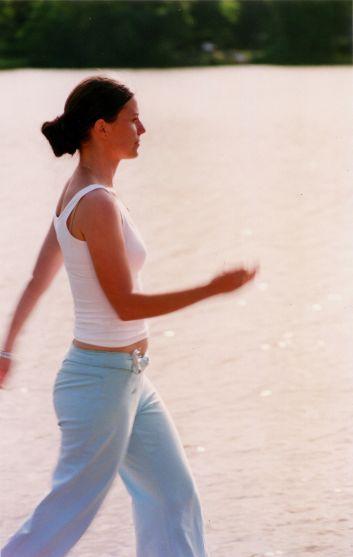 Breathwalk Classic_25K
