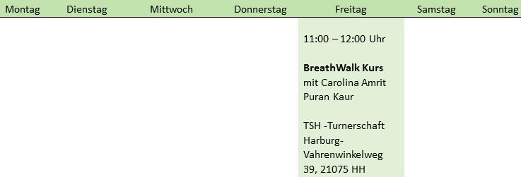Wochenplan_Kurse_BreathWalk