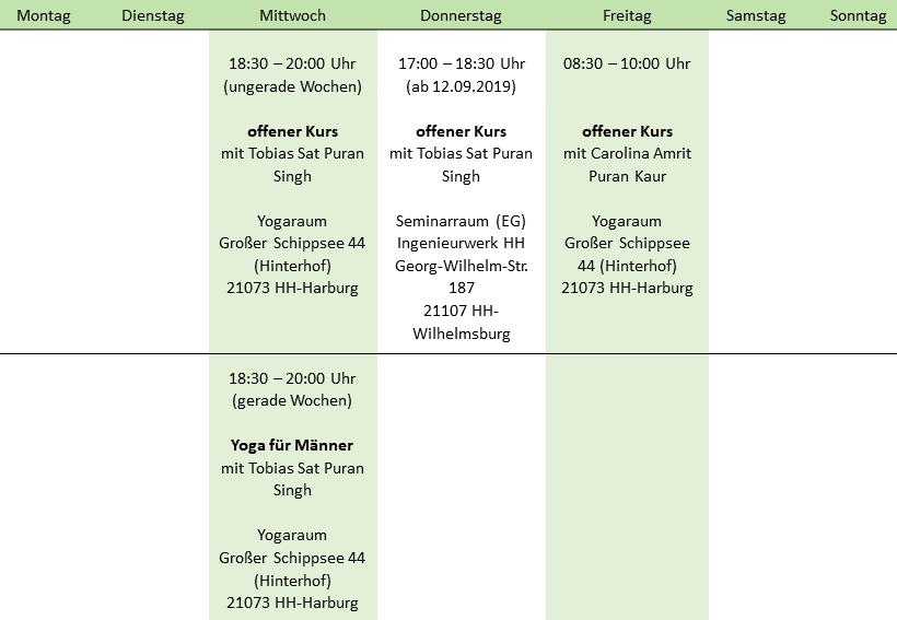 Wochenplan_Kurse_neu