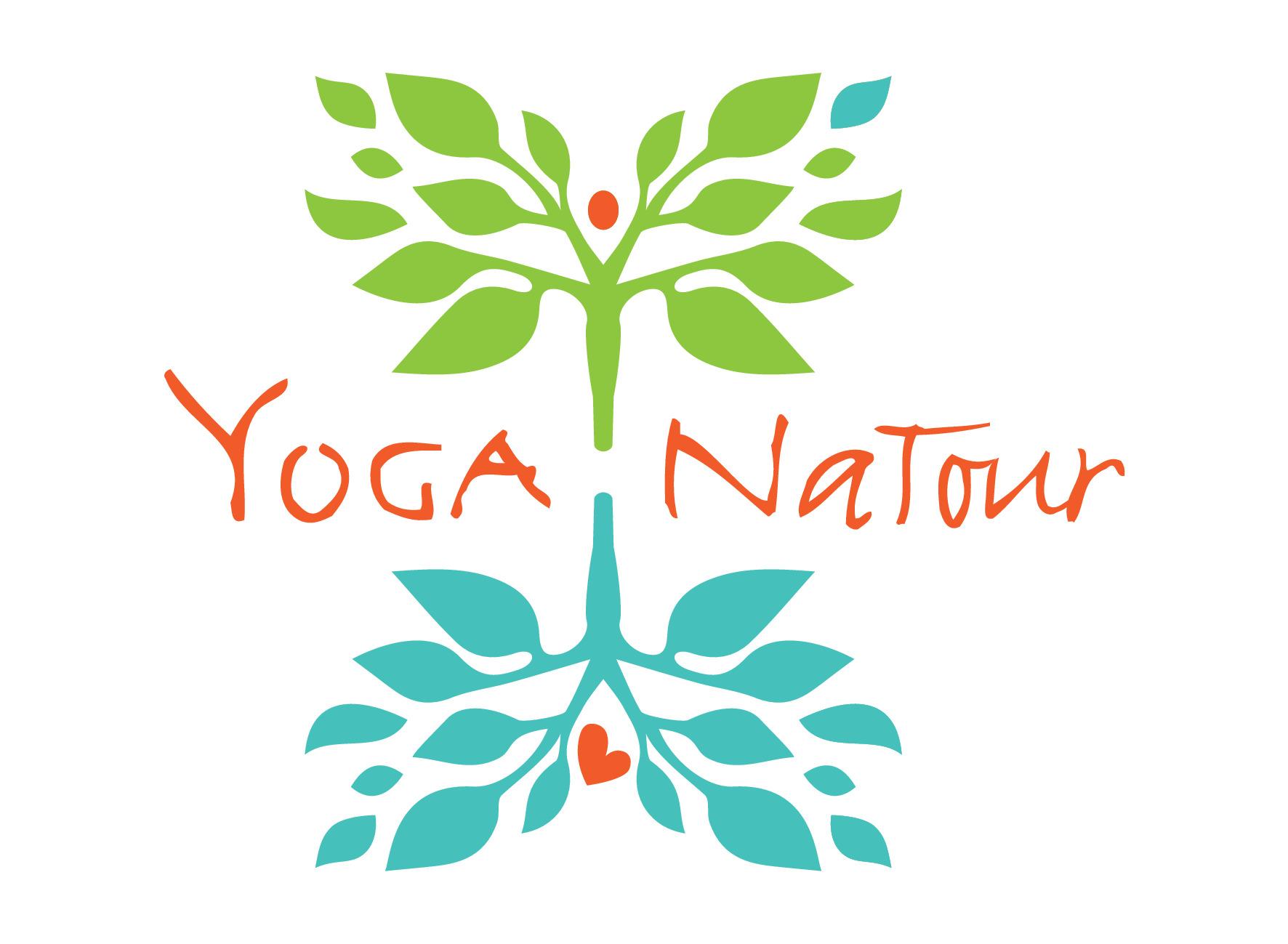 Logo_Yoga_NaTour_jpg